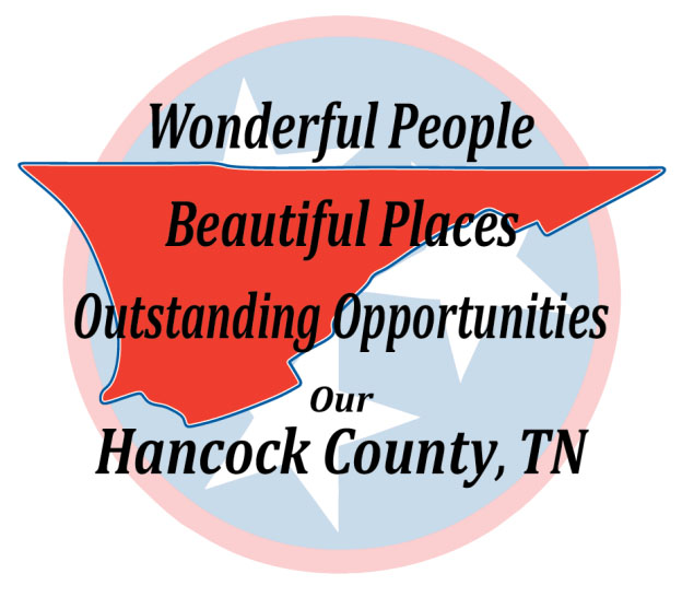 Hancock County Has Received Funding Through A 2016 Community Development Block Grant CDBG From The Department Of Housing And Urban HUD For